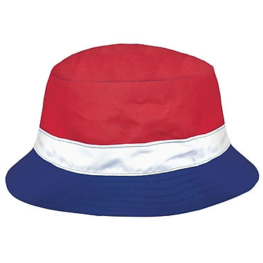 Amscan Bucket Hat, 4.5