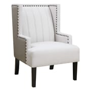 Donny Osmond Wing back Chair