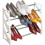 Shoe Storage | Staples