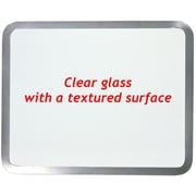 Vance Industries Built-in Glass Cutting Board; 12'' H x 15'' W x 0.5'' D