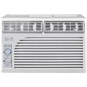 Arctic Wind 5,000 BTU Window Air Conditioner