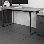 Modloft Amsterdam Writing Desk