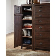 Donny Osmond Lanchester Armoire