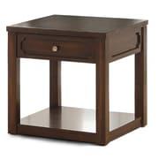 Hokku Designs Virotte End Table