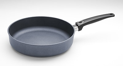 Woll Cookware Diamond Lite 11'' Saute Pan