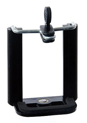 Zuma Tripod Adapter Smartphones Tripod Adapter (Z-310)