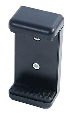 Zuma Tripod Adapter Smartphones Clip Style Tripod Adapter (Z-320)