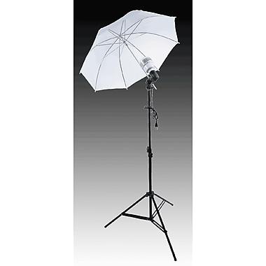 Zuma Umbrella Kit 300 Ewatt LED Umbrella Kit (Z-ULEDKIT-36-1)