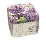 LANG Wildflowers 9 oz Tin Candle (3102008)