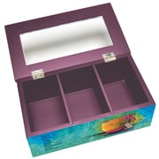 LANG Loved Tea Box (2159002)