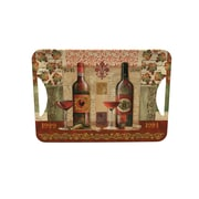 LANG Chateau Rouge Serving Tray (2104005)
