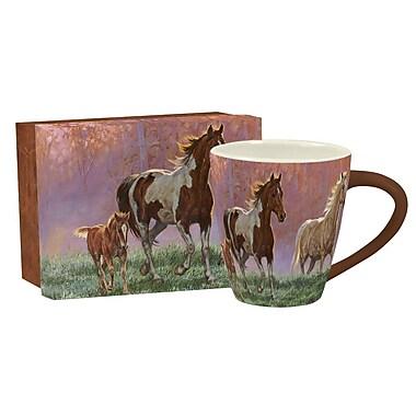 LANG Morning Sun Cafe Mug (2121044)