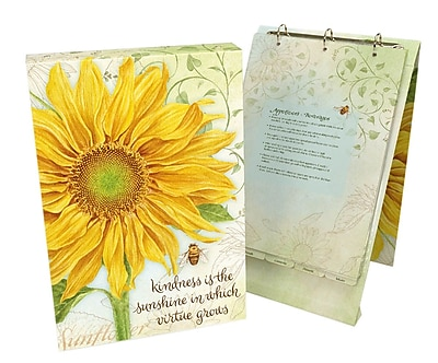 shop staples for lang virtue grows vertical recipe card