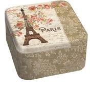 LANG Paris Dream 13.5 oz Tin Candle (3101005)