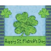 LANG St. Patrick's Day Art Insert (3113005)
