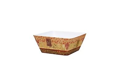 LANG Chateau Rouge Salad Bowl (2103005)