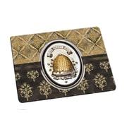 LANG Honey & Grey Cutting Board (5035128)