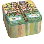 LANG Essence 13.5 oz Tin Candle (3101003)