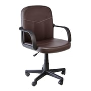 OneSpace High-Back Desk Chair