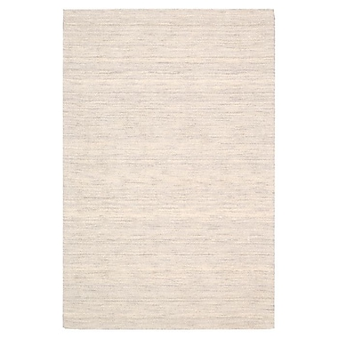 Nourison Waverly Grand Suite Sterling Area Rug; 2'3'' x 3'9''