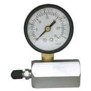 Danco Increment Gas Test Gauge