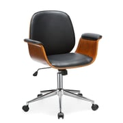 Porthos Home Selma Desk Chair
