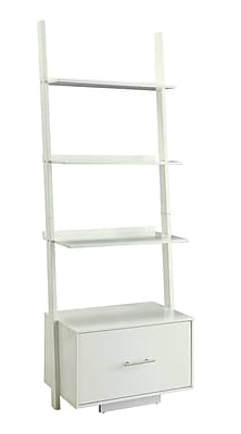 Convenience Concepts Inc. American Heritage 4 Tier 69
