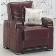 Beyan Manhattan Armchair