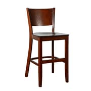 Benkel Seating Winston 24'' Bar Stool