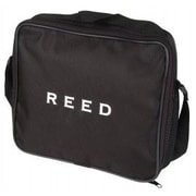 """REED C-833R Multi Tool Carrying Case, 11 x 9 x 1.5"""""""