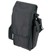 REED CA-05A Soft Carrying Case, 10 x 4.3 x 1.7""