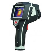 REED Instruments Thermal Imaging Camera, 19200 Pix els (R2100)