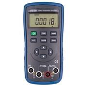 REED Instruments Temperature Simulator (R2800)