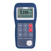 REED Instruments Ultrasonic Thickness Gauge (R7900)