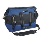 REED R9999 Industrial Tool Bag, 16 x 12 x 9""