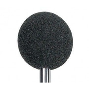 REED SB-01 Windshield Ball for Sound Level Meters