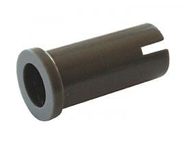 REED ST-SHAFT Shaft Extension Adapter for R7100 and ST-6236B Tachometers