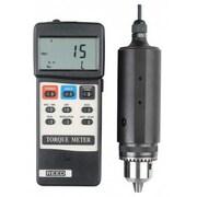REED Instruments Torque Meter (TQ-8800)