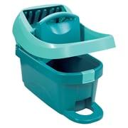 LEIFHEIT Profi 20 Qt. System Mop and Bucket