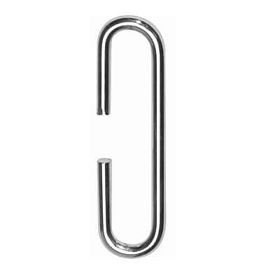 Concept Housewares 3'' C Hanging Link (Set of 2)