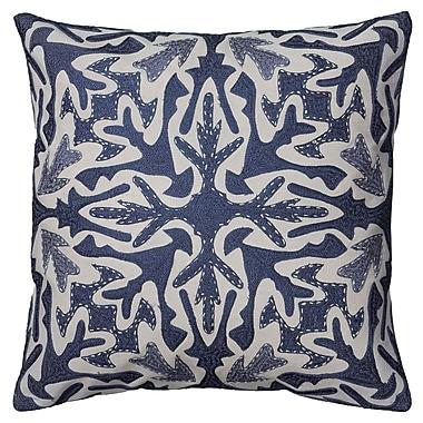 Wildon Home Dae Pillow Cover