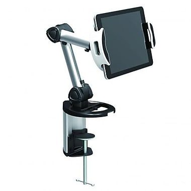 Rocelco TDM Tablet Desktop Mount