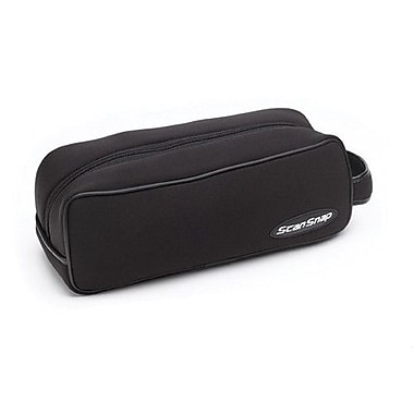 Fujitsu ScanSnap Carry Case S300, (PA03541-0004)