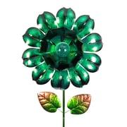 Exhart Solar Bloom  Garden Stake