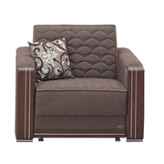Beyan Oregon Armchair
