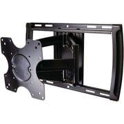 OmniMount Tilting Universal Wall Mount for 42''-70'' Flat Panel Screens