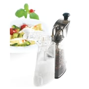 MASTRAD Salt and Pepper Mill