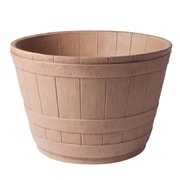 Veradek Marquis Plastic Pot Planter