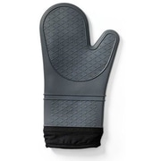 Popular Bath Products Oven Mitt