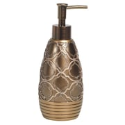 Popular Bath Products Spindle Lotion Dispenser